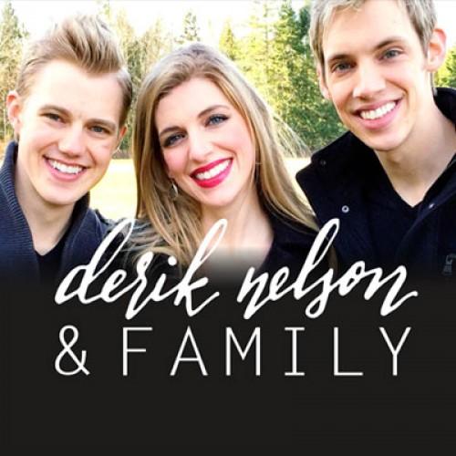 deriknelsonfamily