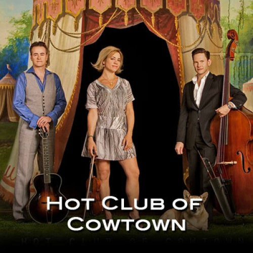 hotclubcowtown