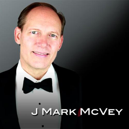 jmarkmcvey
